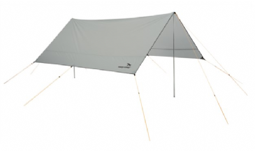 Easy Camp TARP 4 X 4 M